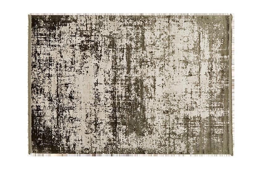 Vintage Teppich Cordoba